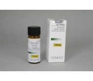 Tamoxifen Citrate Tablets