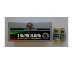 Trenbolone 76