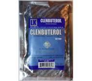 Clenbuterol 0,04 mg