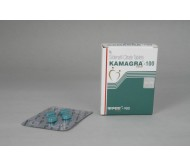 Kamagra Gold green