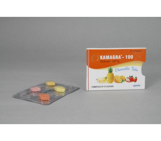 atarax tablets 10mg