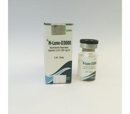 N-Lone-D3000